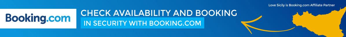 Prenota con Booking.com