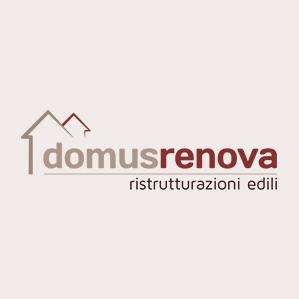 Domusrenova