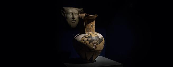 Musei in Sicilia