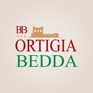 Ortigia Bedda