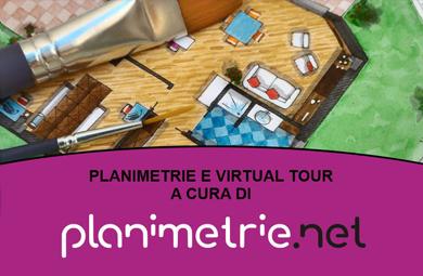 Planimetrie.net