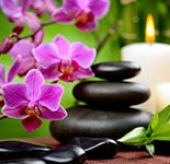 Relax, spa, sentro benessere
